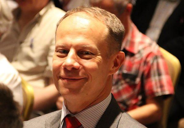 Jan Brykczyński