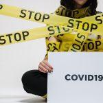 Jak koronawirus wpływa na branżę MLM?