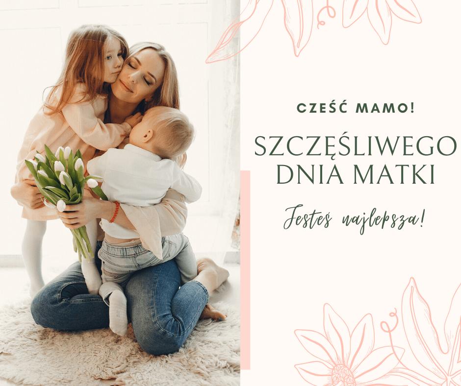 Dzień matki RankingMLM