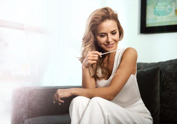 Katarzyna Trawińska