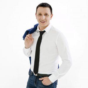 Łukasz Cybulski