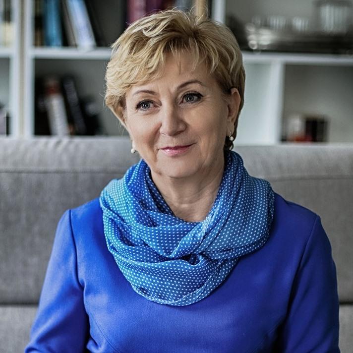 Anna Madaj