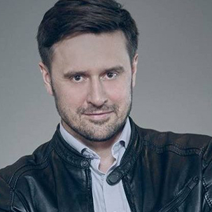 Bernard Jastrzębski