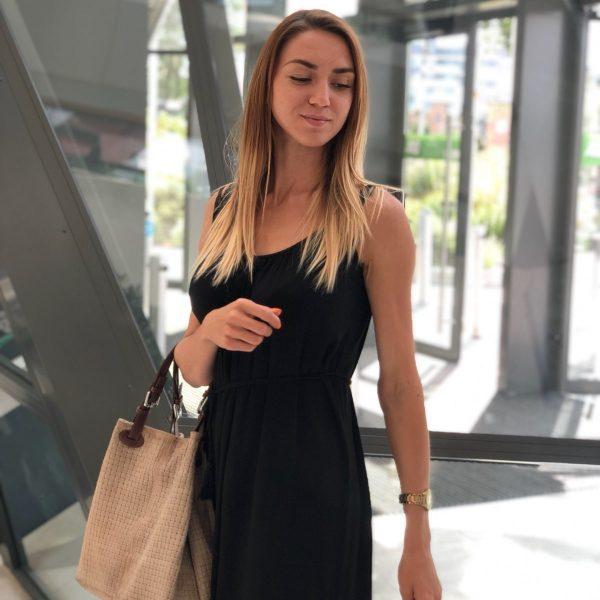 Kamila Ptasznik