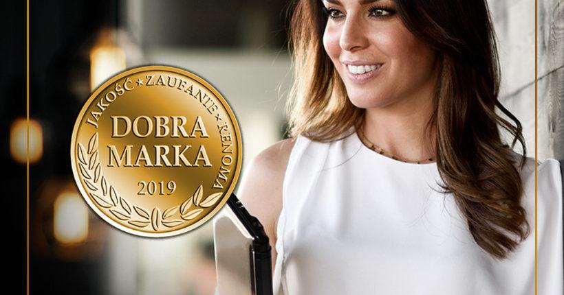 Fenix Dobra Marka 2019