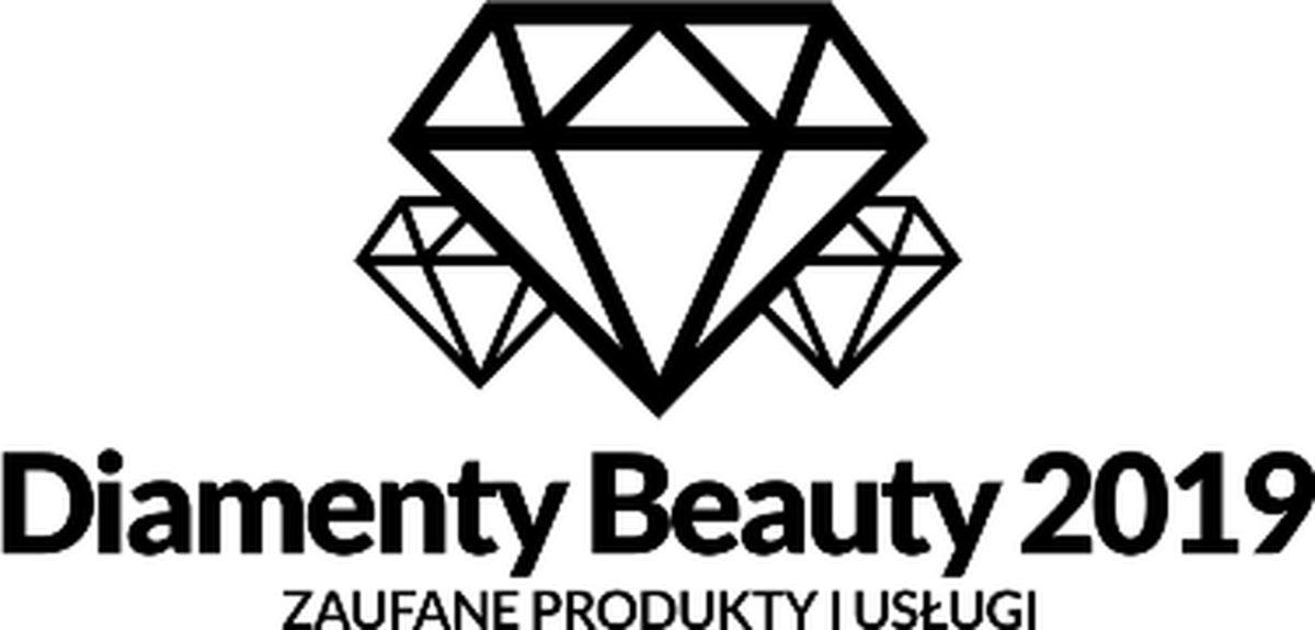 Fenix Diamenty Beauty 2019