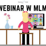 Webinar w MLM