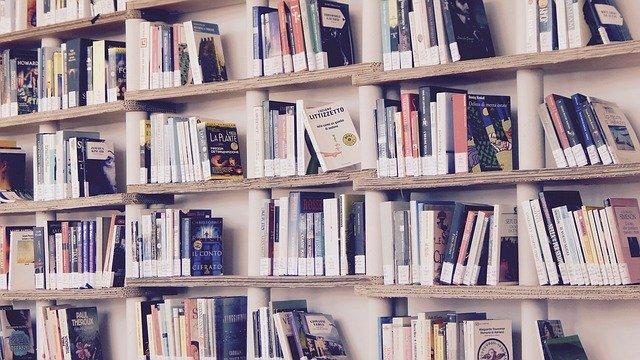 książka-i-samorozwoj