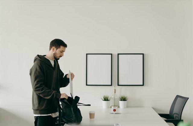 work-life balance MLM